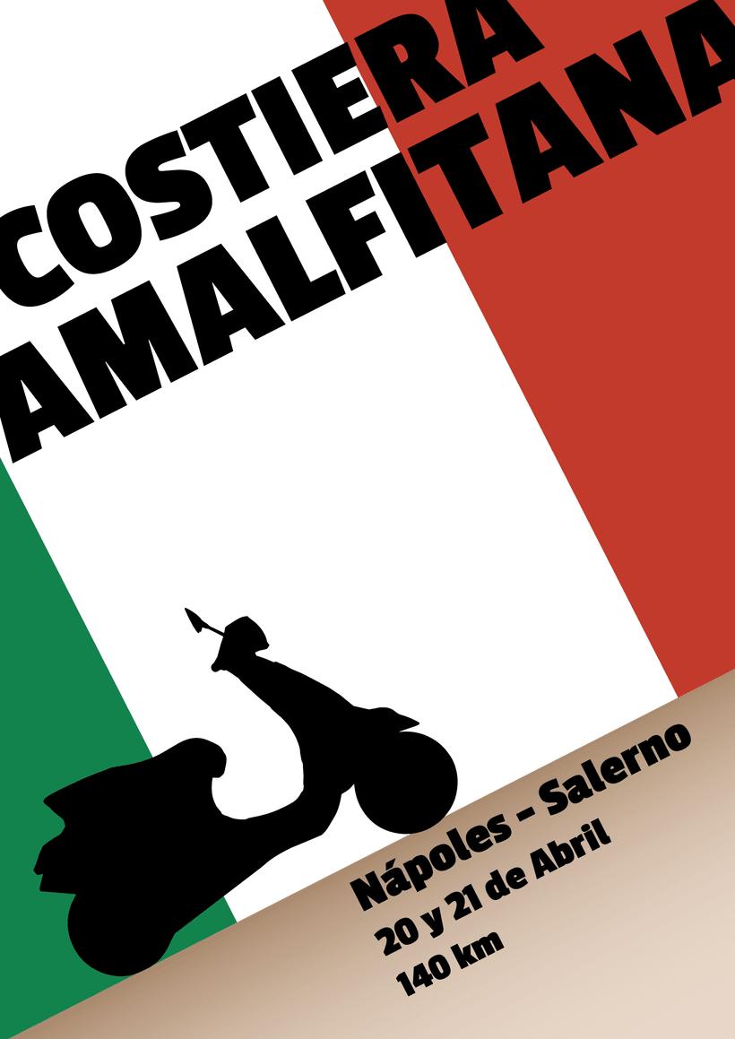 Afiches Expresivos  5