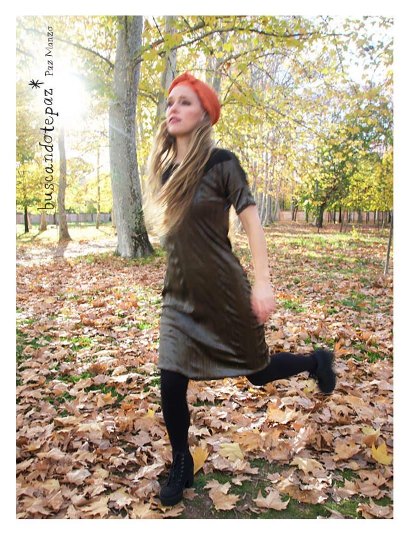 Fotos de moda para Buscandotepaz 4
