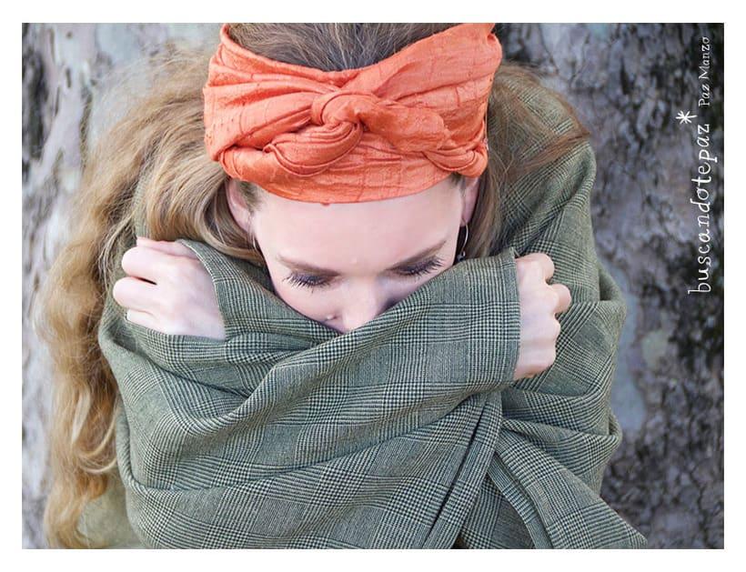 Fotos de moda para Buscandotepaz 10