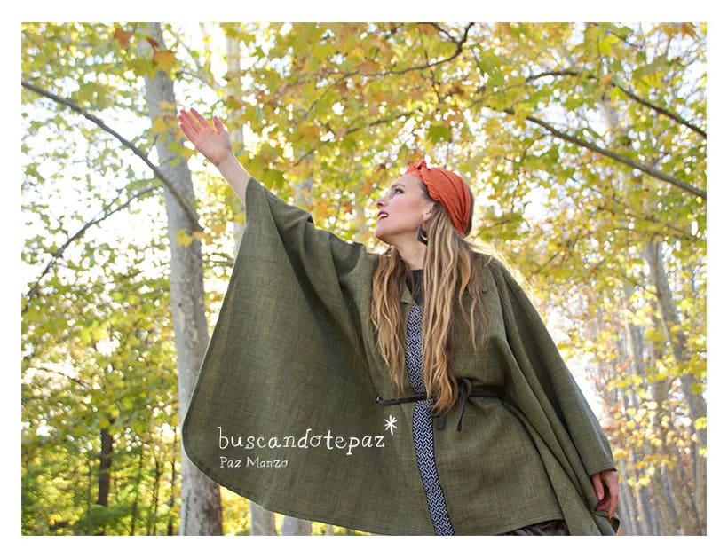 Fotos de moda para Buscandotepaz 11