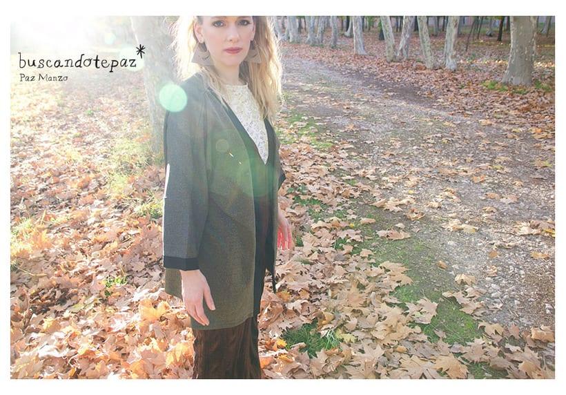 Fotos de moda para Buscandotepaz 13