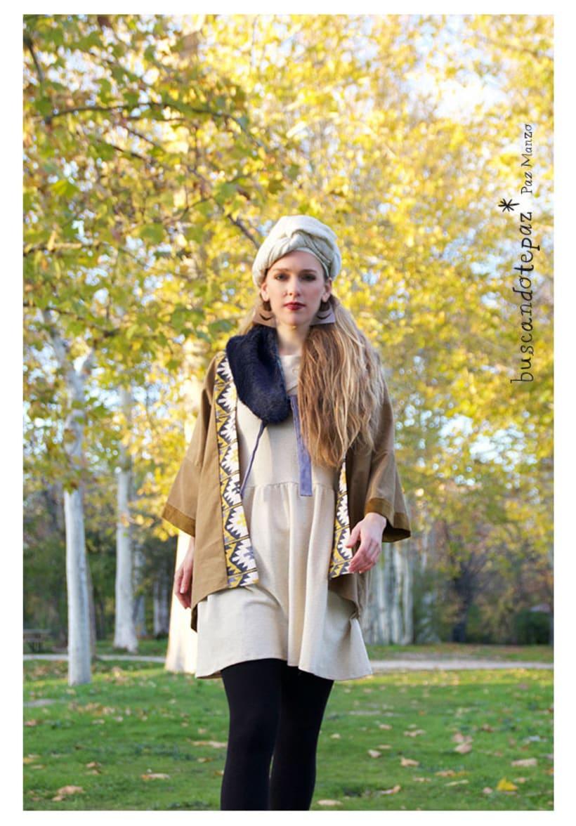 Fotos de moda para Buscandotepaz 20