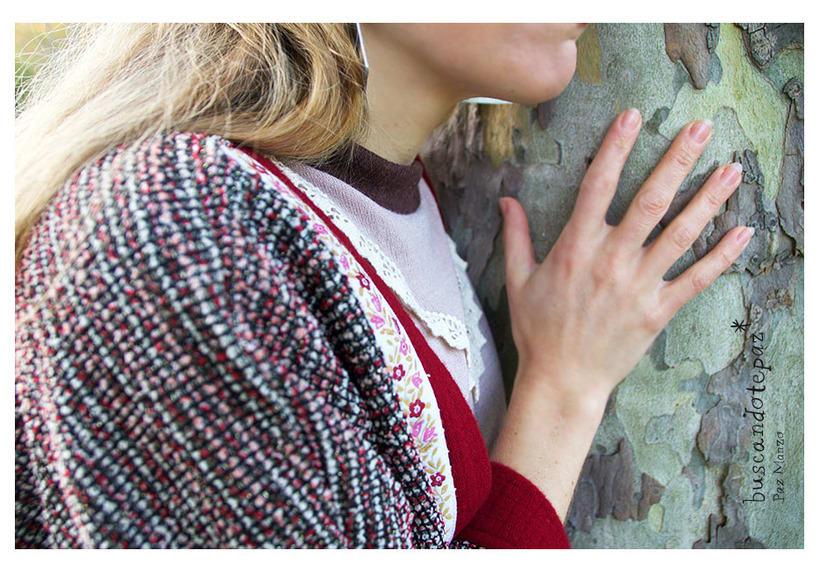 Fotos de moda para Buscandotepaz 23