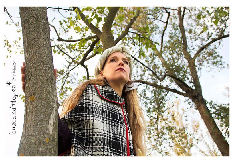 Fotos de moda para Buscandotepaz 26
