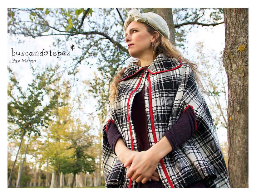 Fotos de moda para Buscandotepaz 28