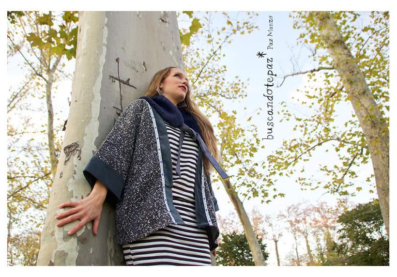 Fotos de moda para Buscandotepaz 31