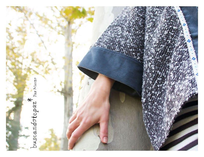Fotos de moda para Buscandotepaz 32