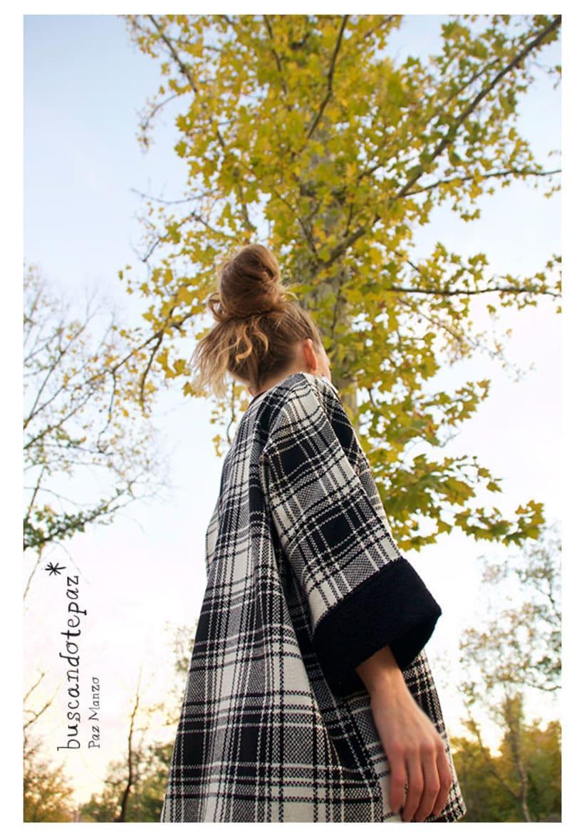 Fotos de moda para Buscandotepaz 34