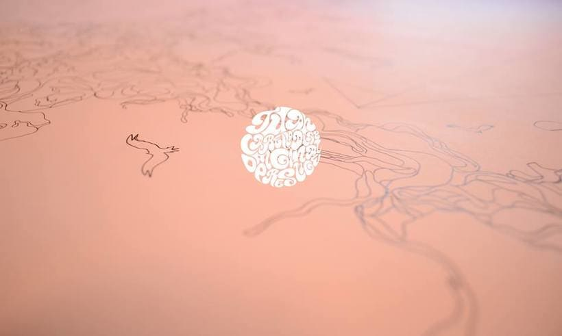 Naturalizate (Ilustración 40 METROS dibujados a mano alzada) -1