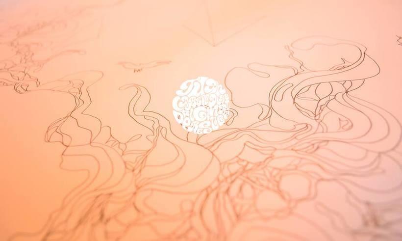 Naturalizate (Ilustración 40 METROS dibujados a mano alzada) 1