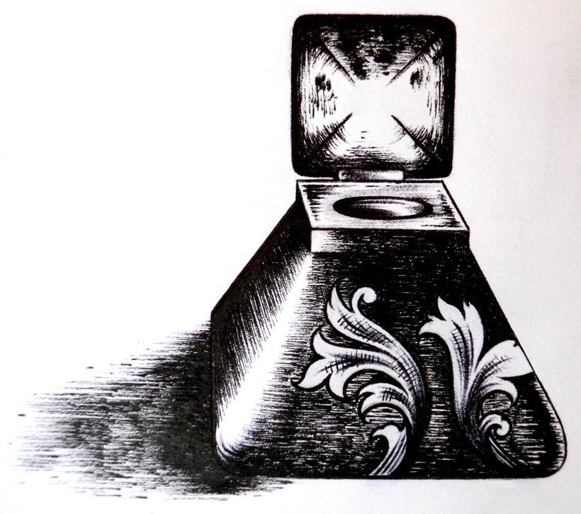 Ilustraciones 6 1