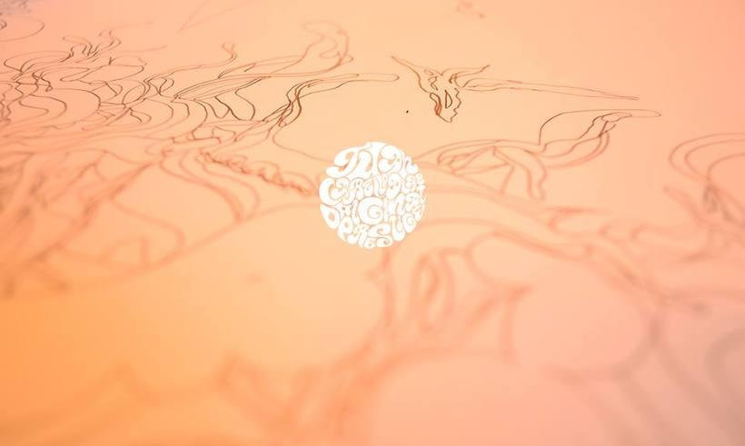 Naturalizate (Ilustración 40 METROS dibujados a mano alzada) 7
