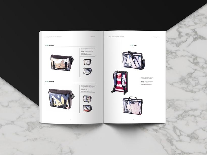 Catálogo Vaho 3