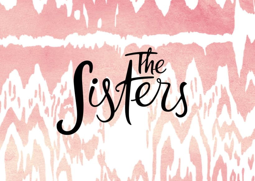 THE SISTERS 6