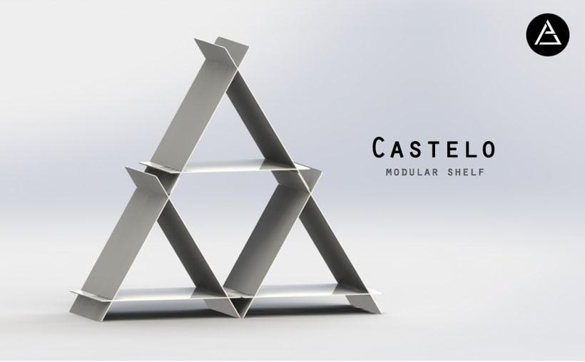 Castelo 0
