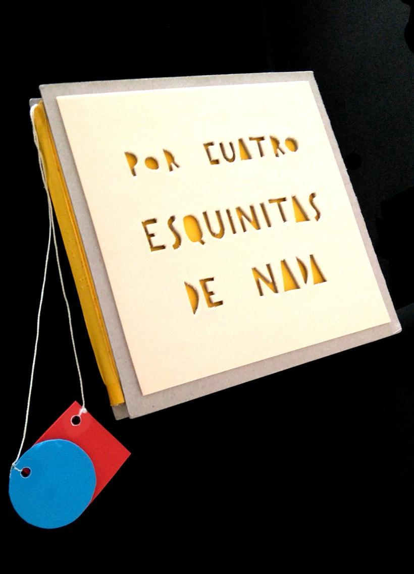 libros en braille 1