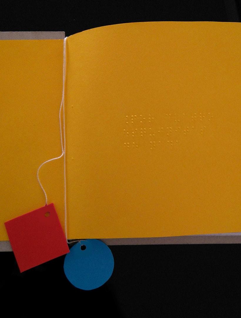 libros en braille 2