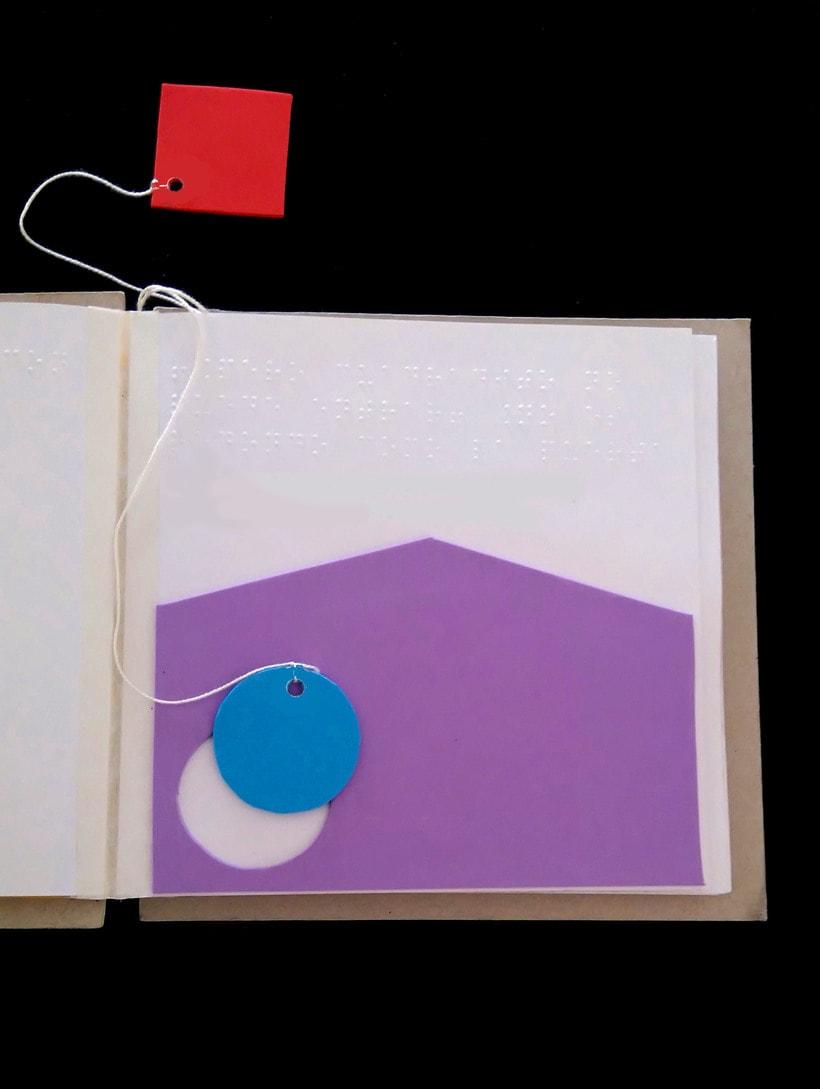 libros en braille 3