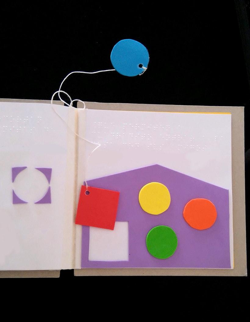 libros en braille 5
