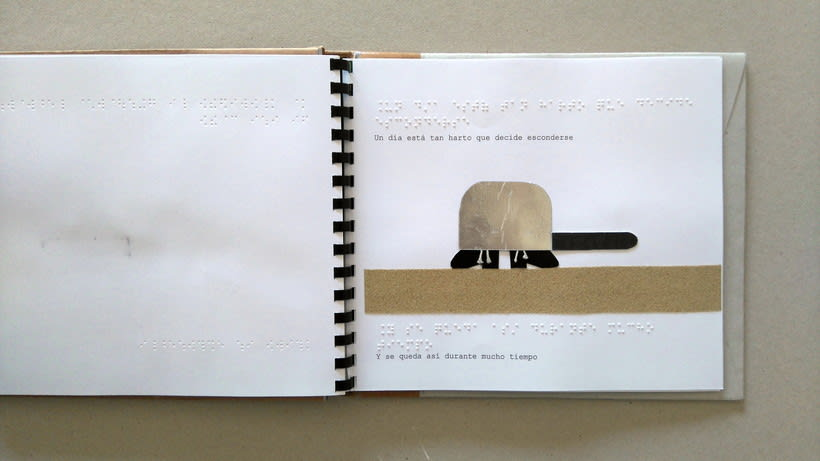 libros en braille 12