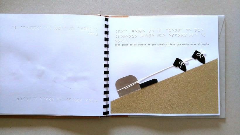 libros en braille 10