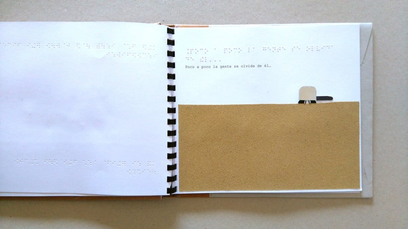 libros en braille 13