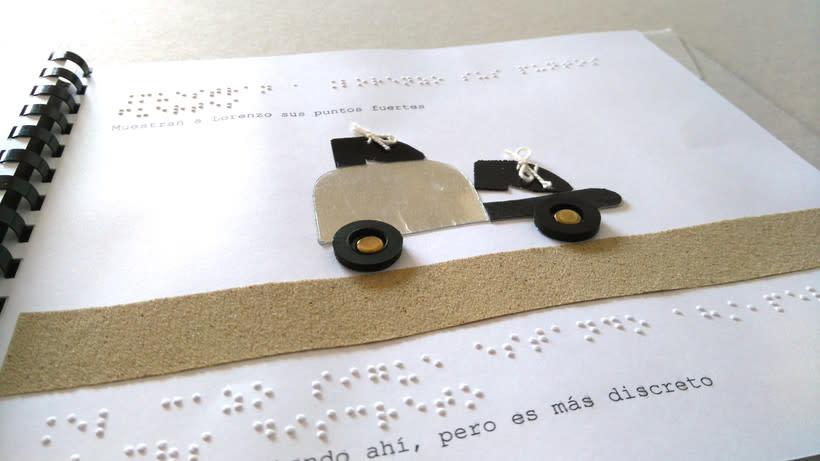 libros en braille 14