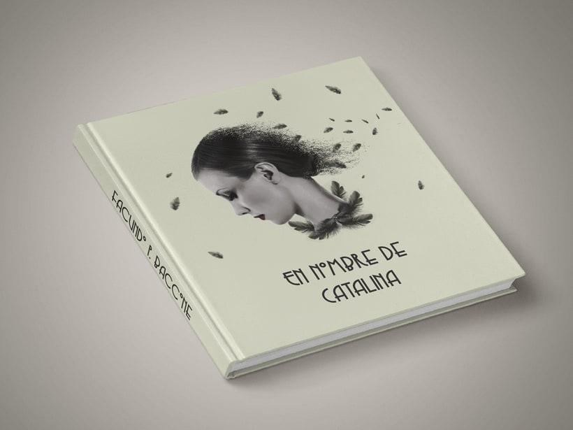 Diseño portada 3