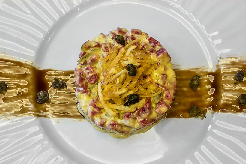 Food Photo 7