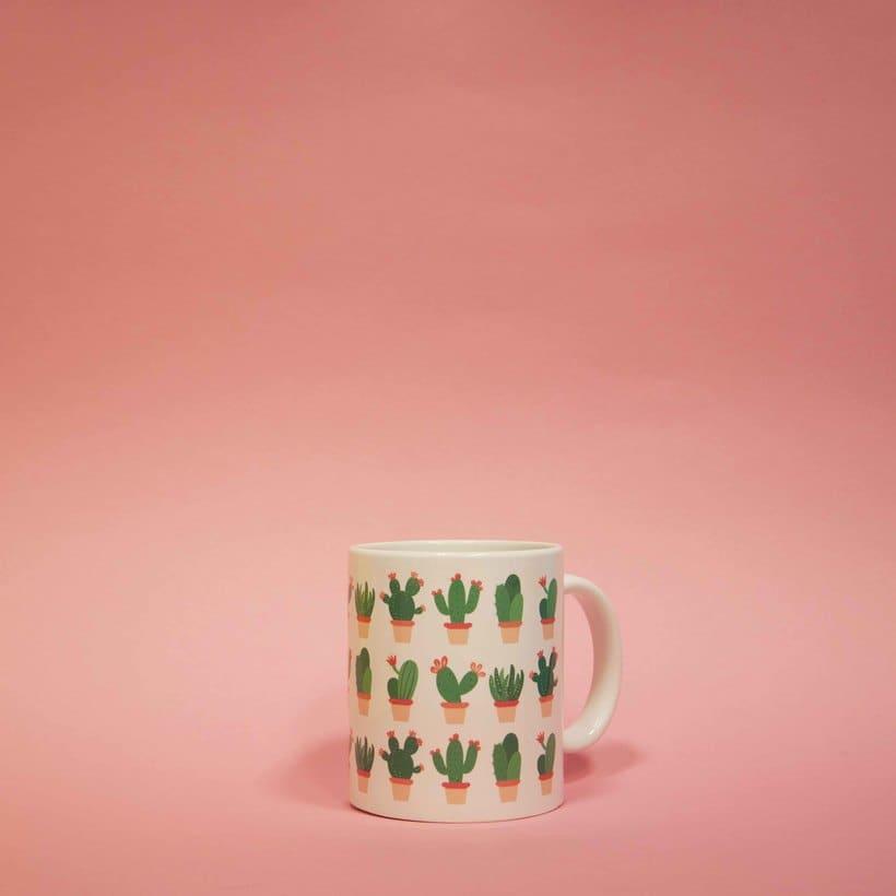 Diseño de tazas -1