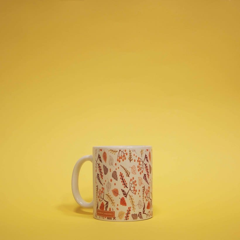 Diseño de tazas 5