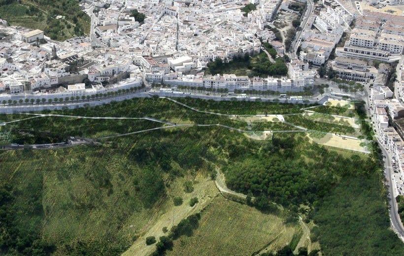 Infografias aereas 2