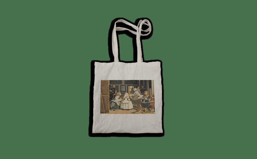 PIXELATED - Merchandising 9
