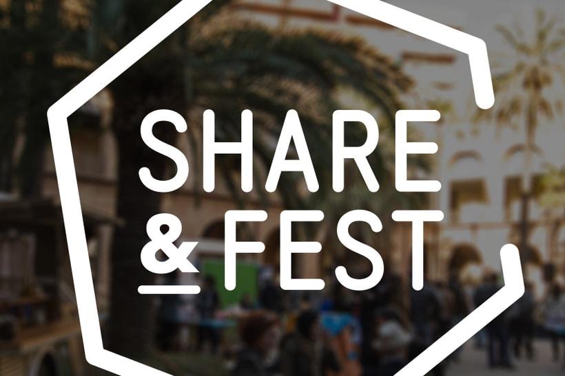 Share&Fest 2