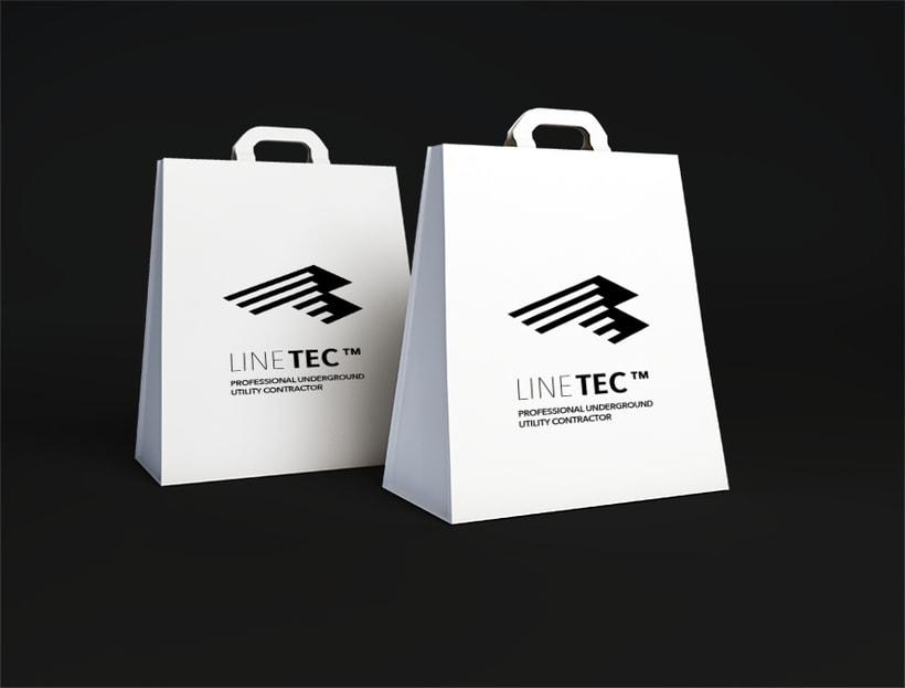 Line Tec 7