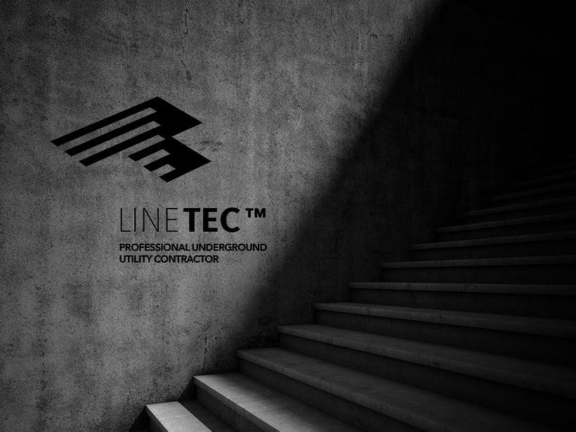 Line Tec 1