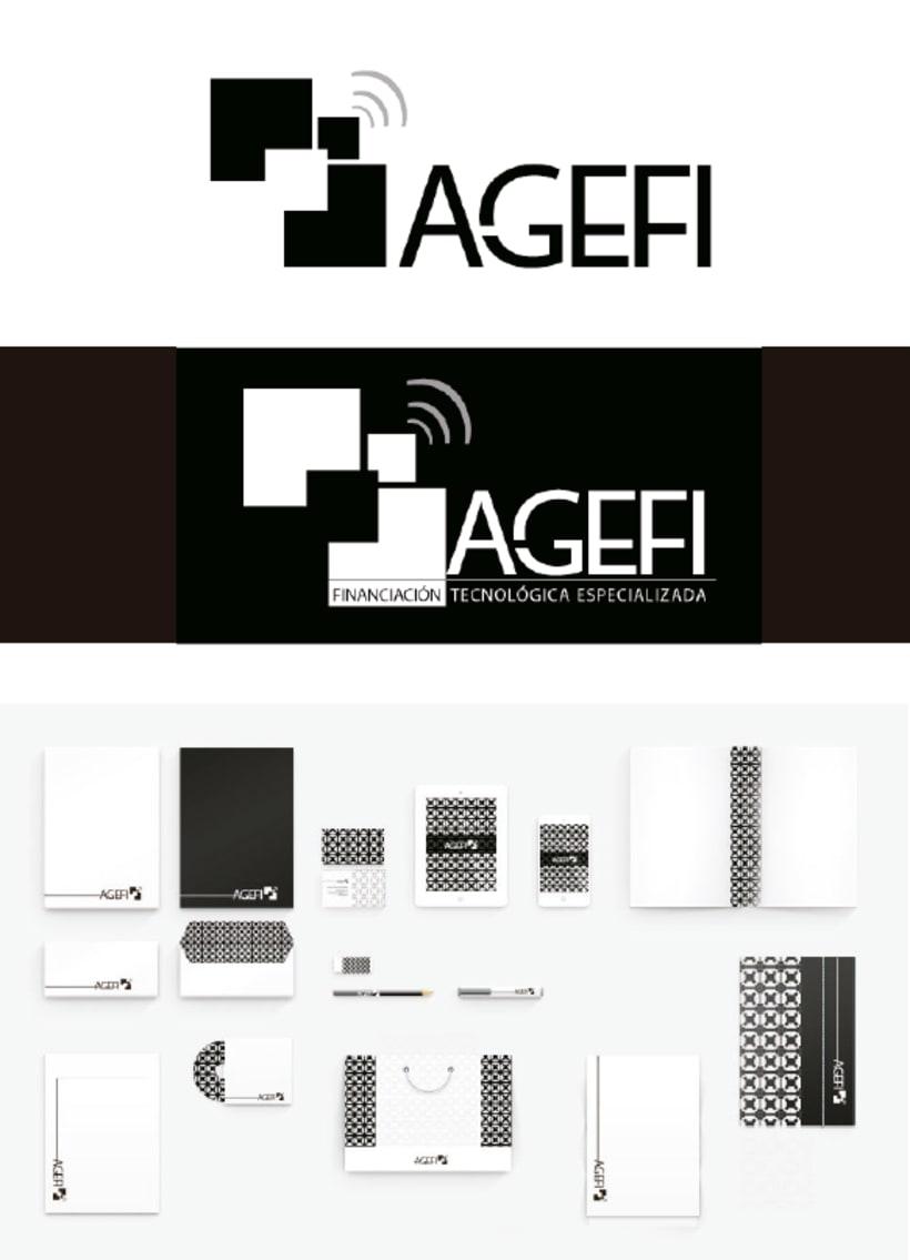 AGEFI -1