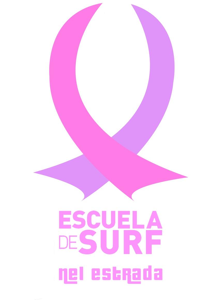 ESCUELA DE SURF NEL ESTRADA (Santander) 1