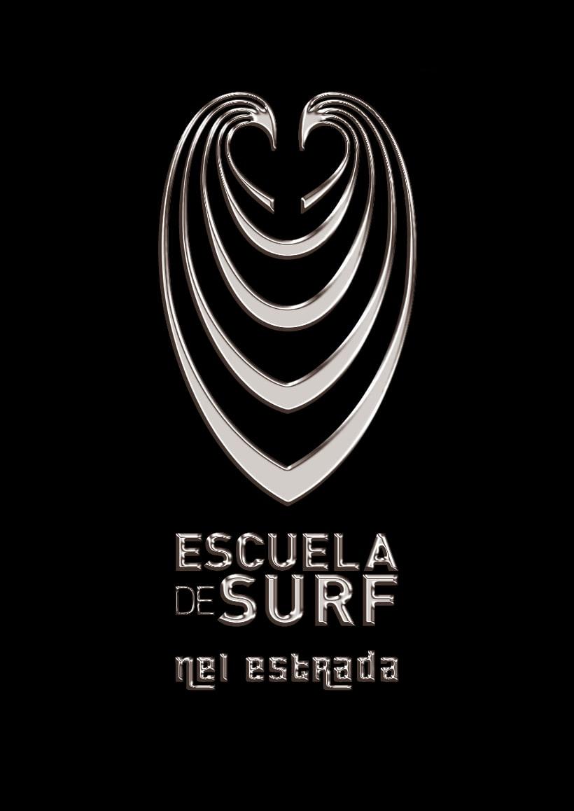ESCUELA DE SURF NEL ESTRADA (Santander) 4