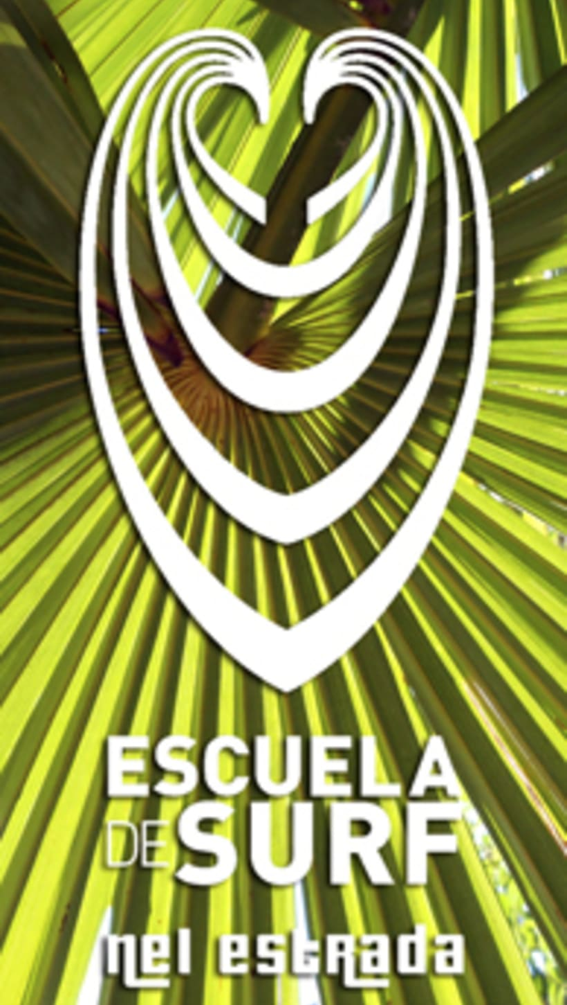 ESCUELA DE SURF NEL ESTRADA (Santander) 8
