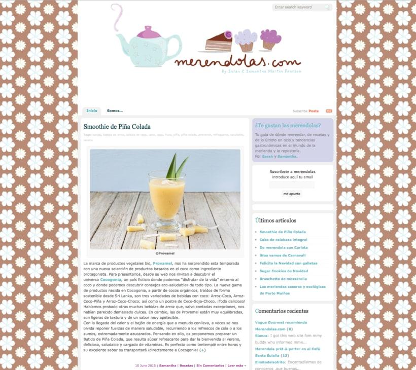 www.merendolas.com 0