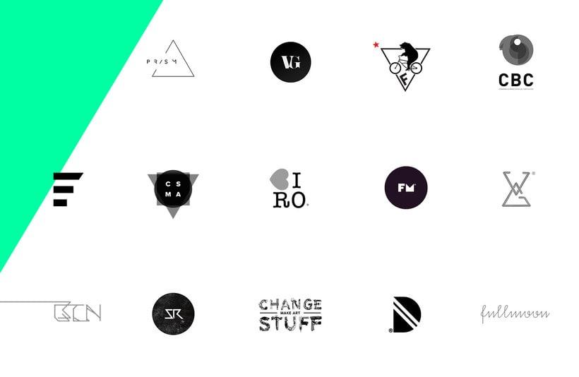 Logos#1 0
