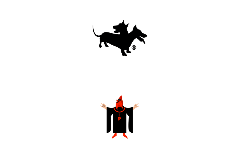 Logos#1 1