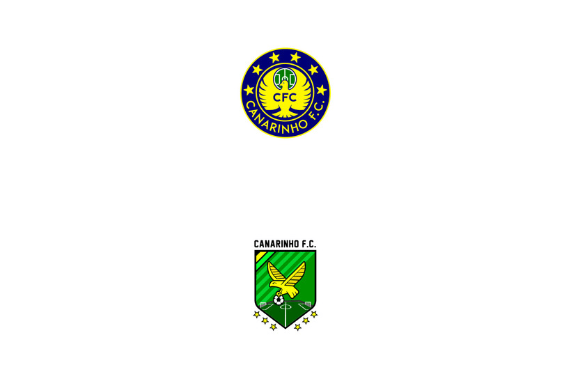 Logos#1 2