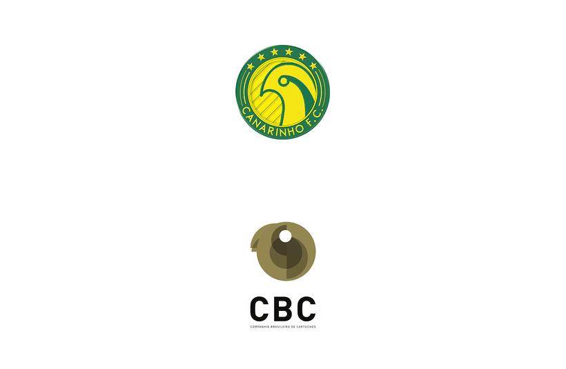 Logos#1 3
