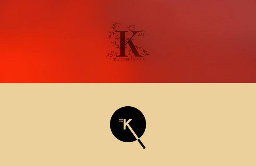 Logos#1 5