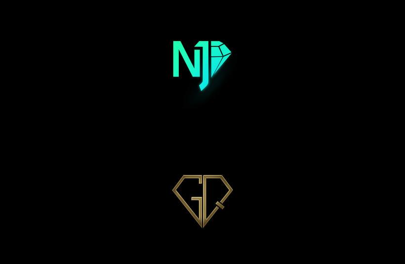 Logos#1 7