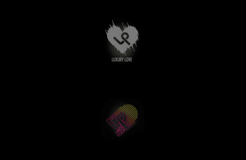 Logos#1 9