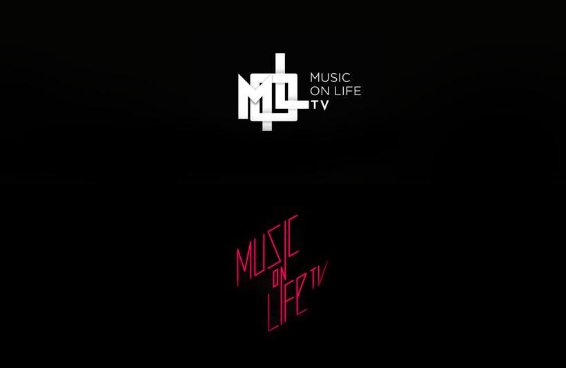 Logos#1 10