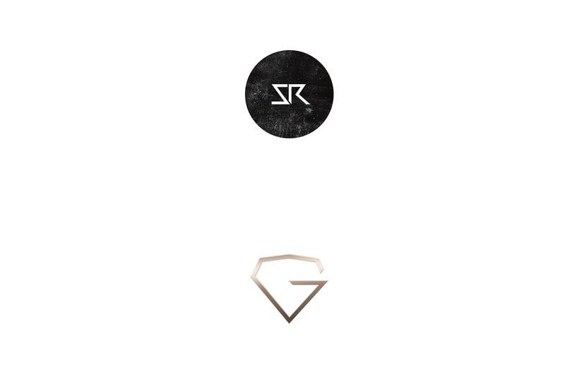 Logos#1 13